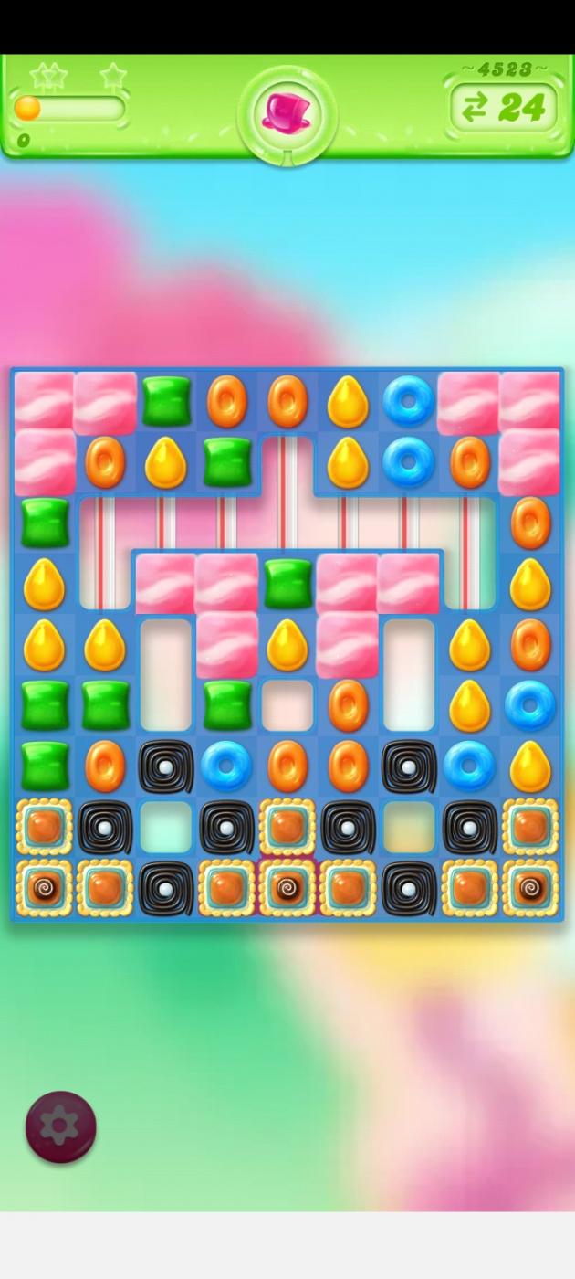 Candy Crush Jelly_2021-03-31-15-08-38.jpg