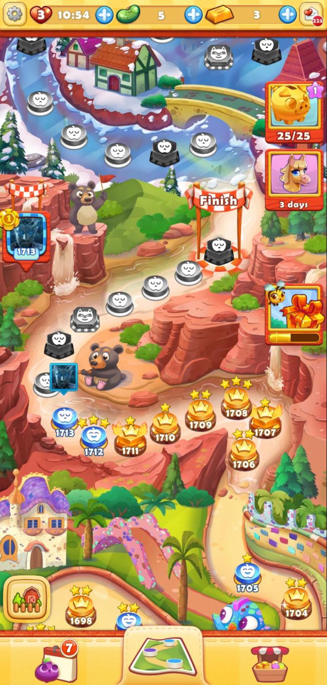 Farm Heroes Saga_2020-10-01-22-25-06.jpg
