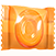wrapped_orange - small.png