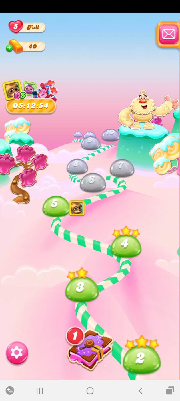 Screenshot_20210403-064806_Candy Crush Jelly.jpg