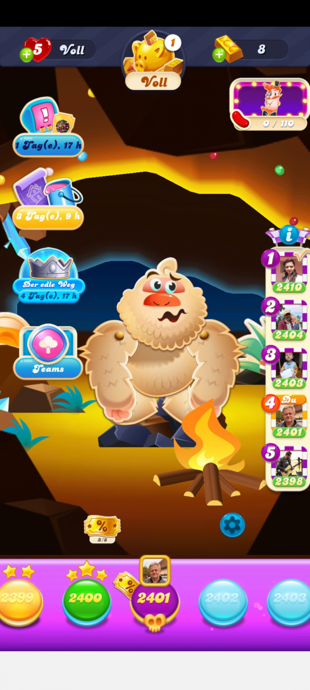Candy Crush Soda_2020-09-11-16-35-07.jpg