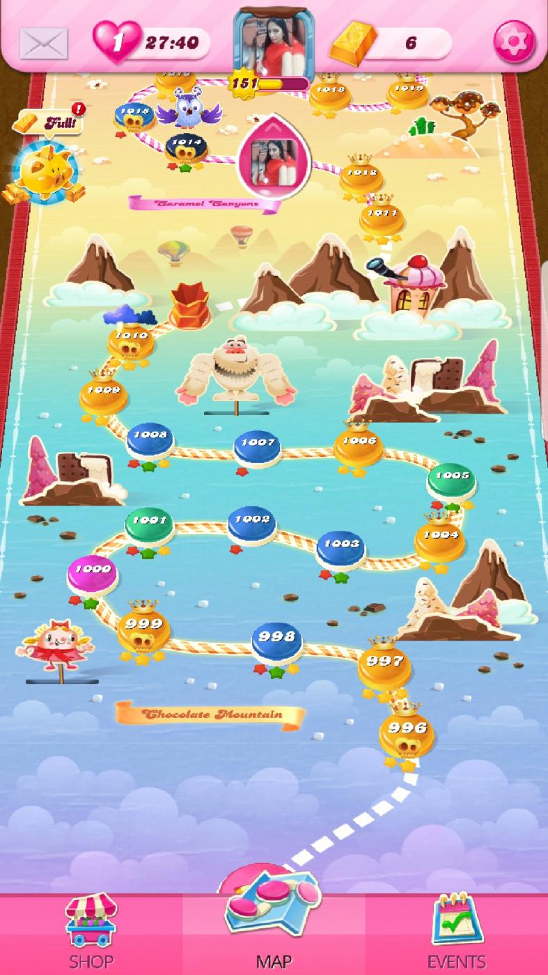 Screenshot_20200603-170156_Candy Crush Saga.jpg