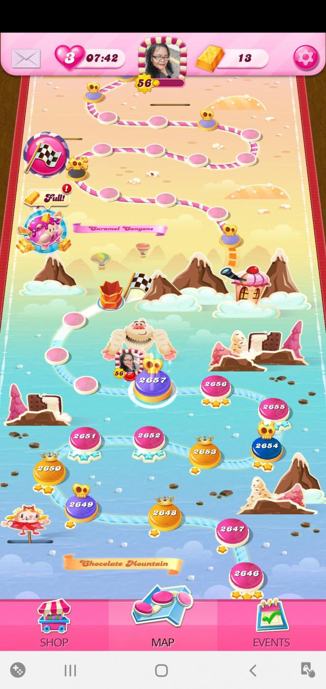 Screenshot_20200810-202152_Candy Crush Saga.jpg