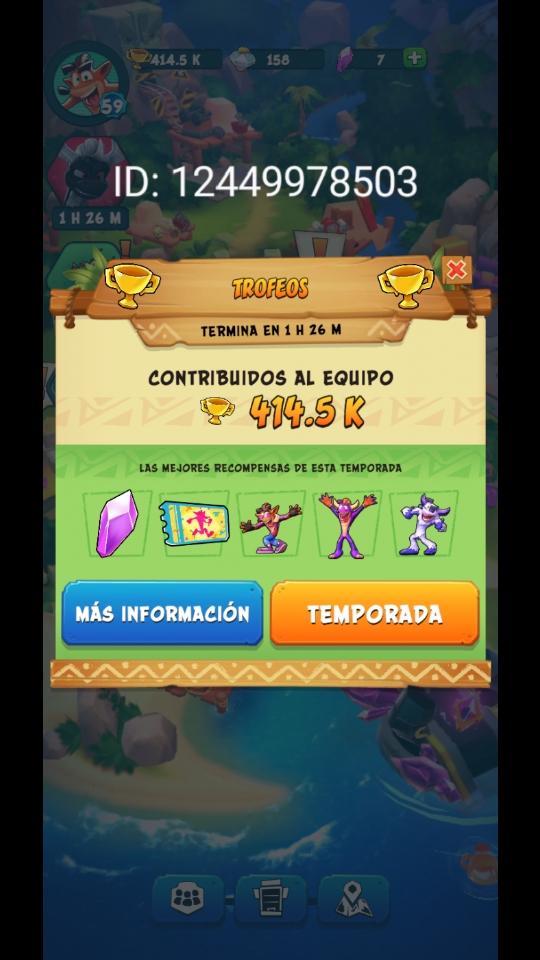 Screenshot_20210730-181701.jpg