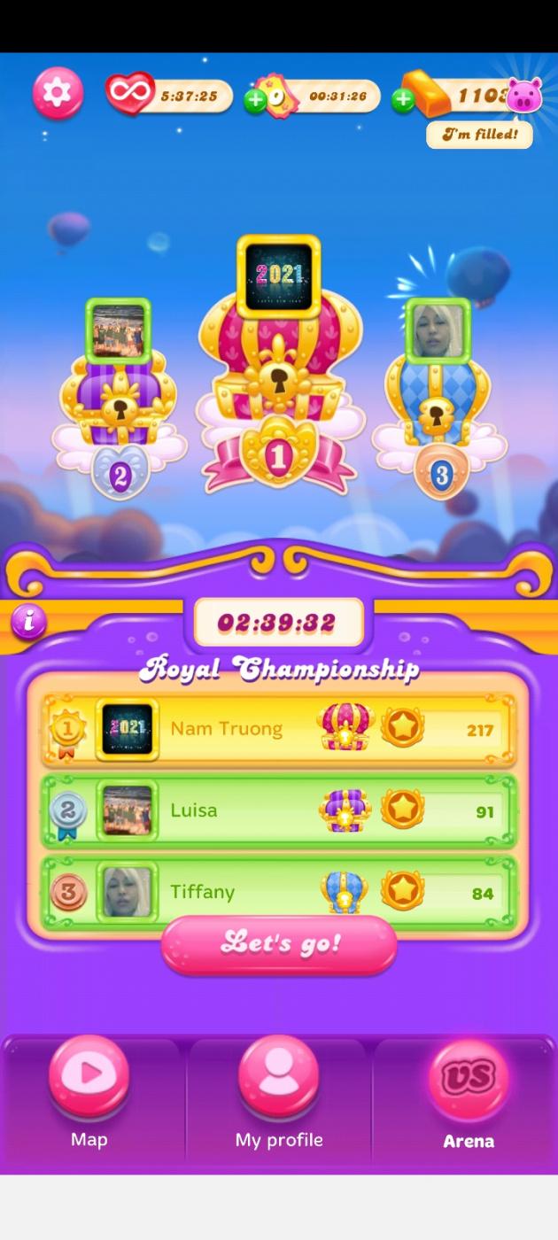 Candy Crush Jelly_2021-08-02-13-21-27.jpg