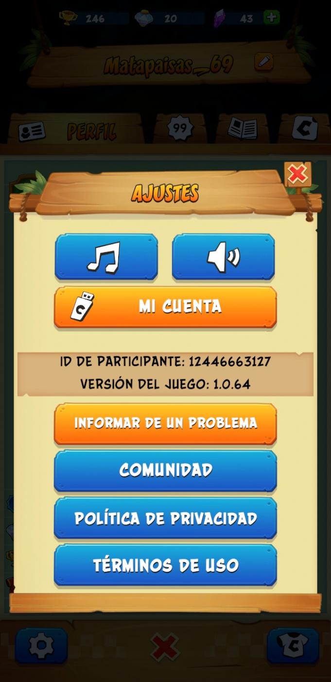Screenshot_20210325-013722_CrashOntheRun!.jpg