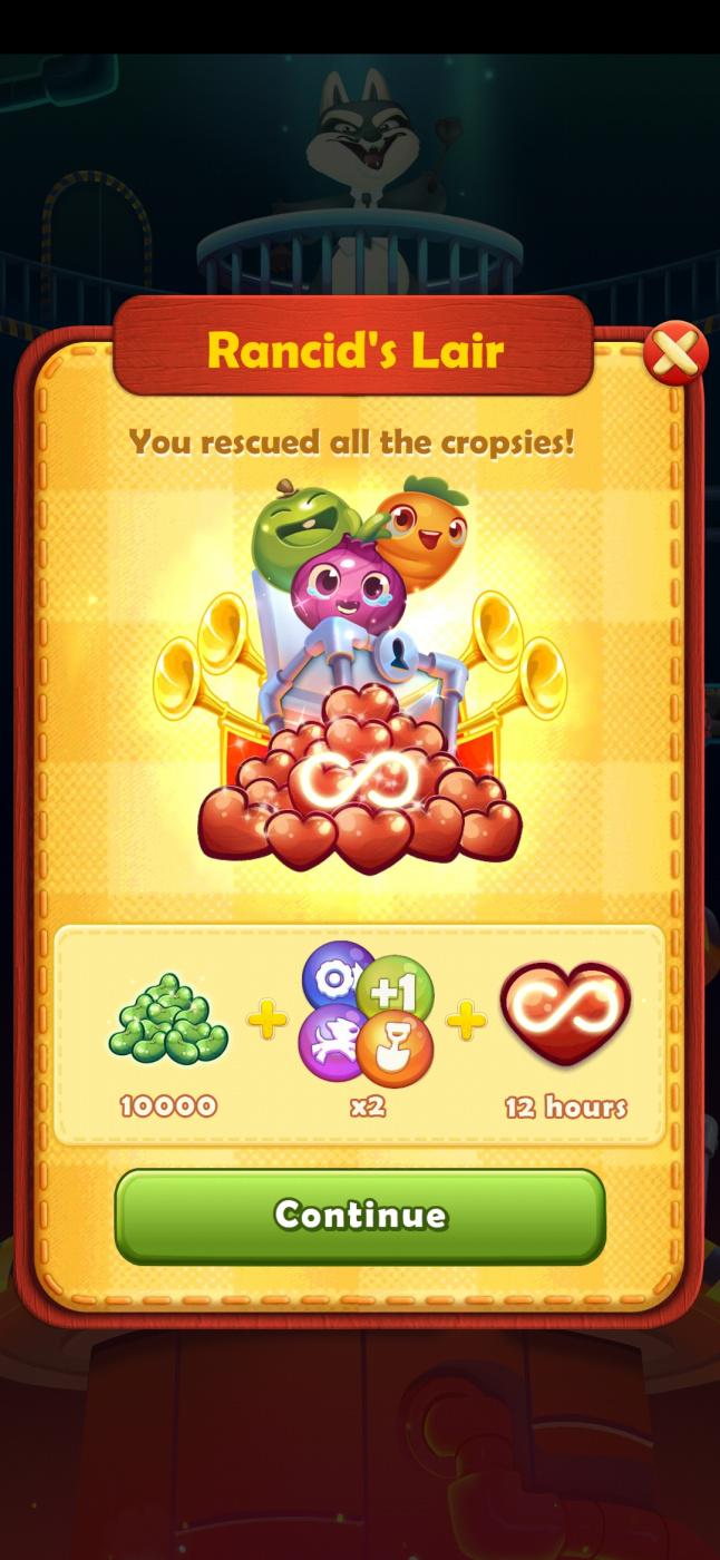 Screenshot_20200521_160523_com.king.farmheroessaga.jpg