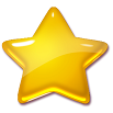 star_yellow_last.png