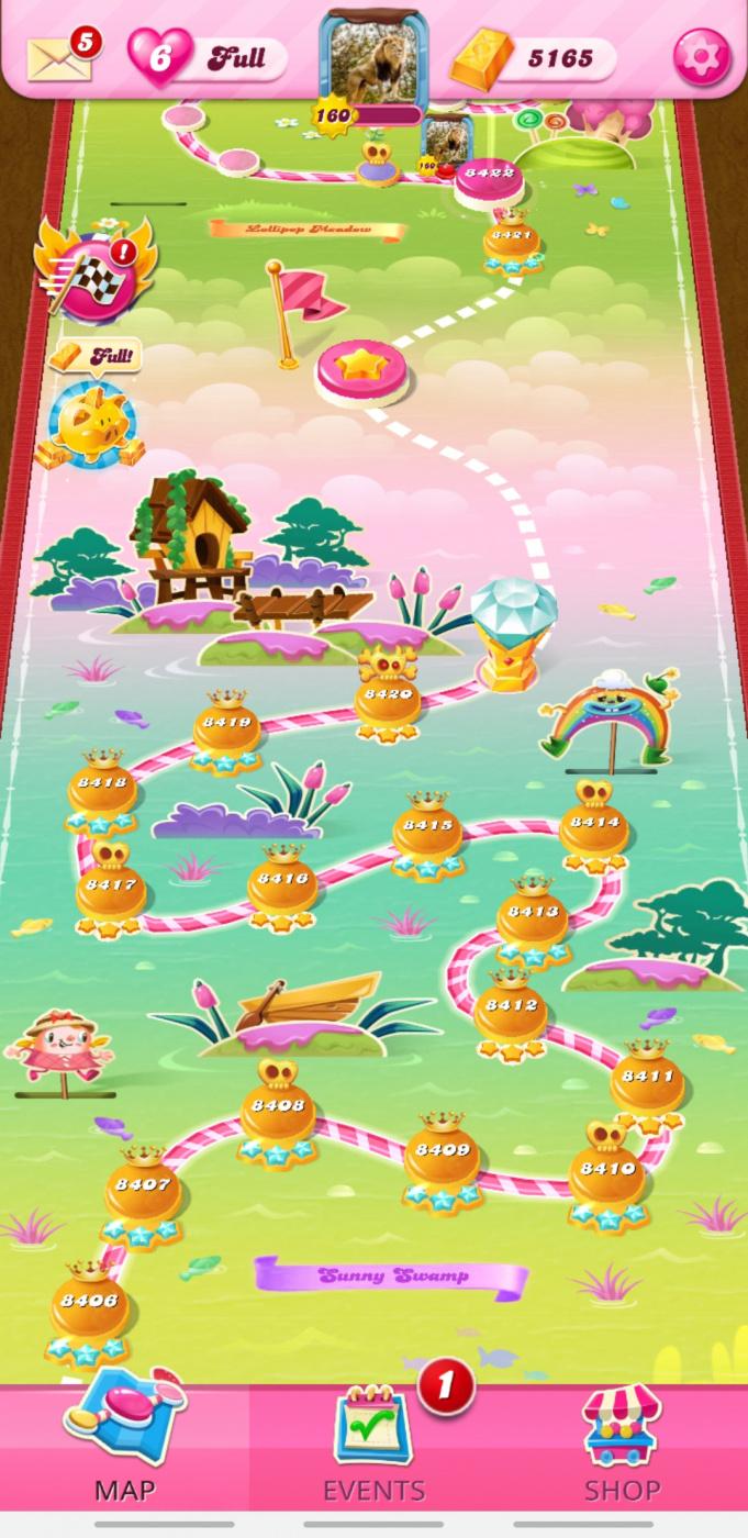 Screenshot_٢٠٢١٠٤١٨-٠٠١٩٠٤_Candy Crush Saga.jpg