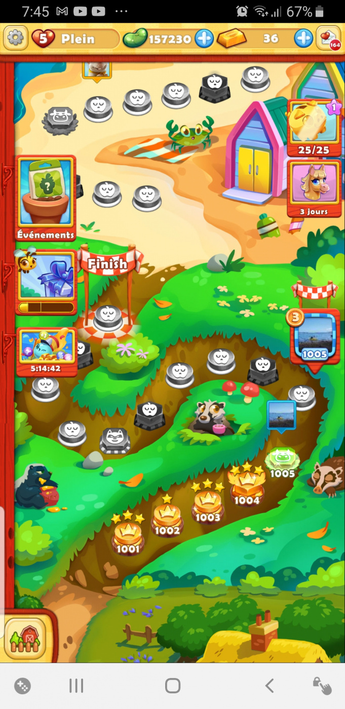 Screenshot_20201130-194519_Farm Heroes Saga.jpg