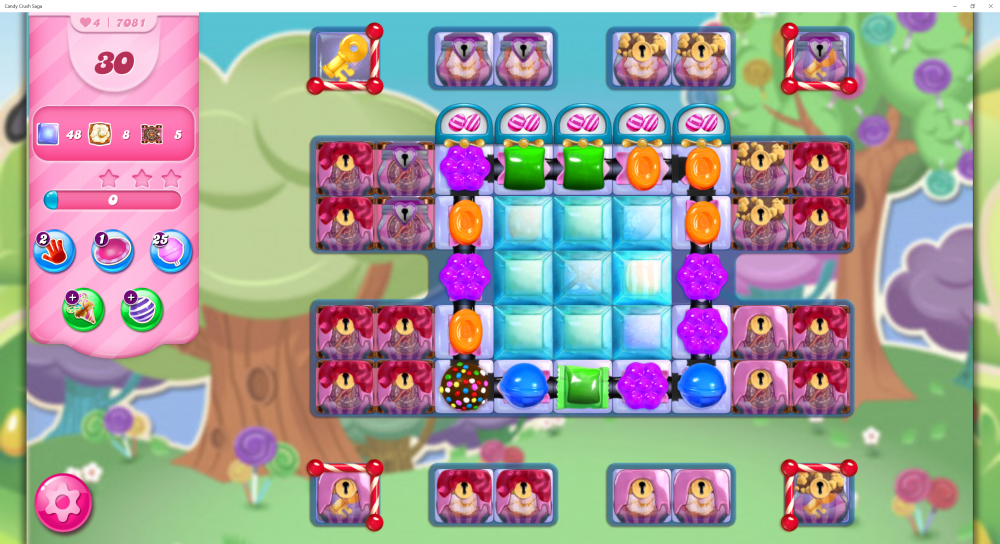 Level 7081 - Candy Crush Saga.png