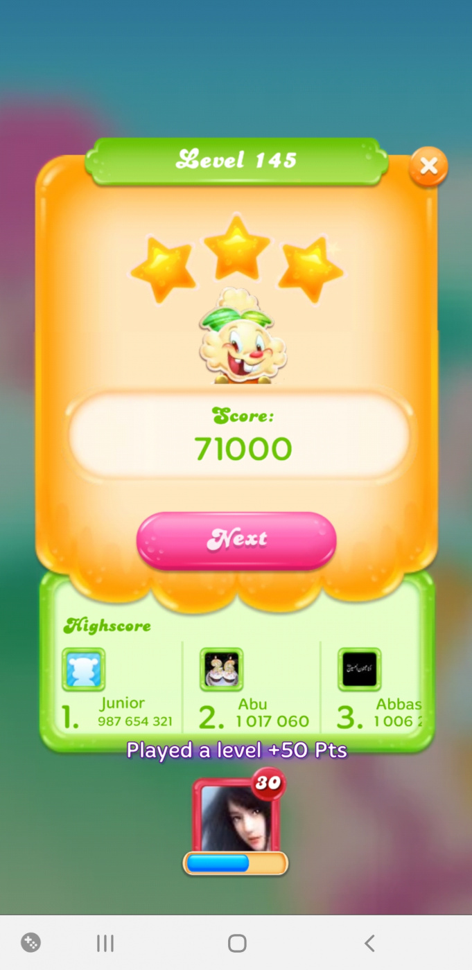 Screenshot_20210917-133456_Candy Crush Jelly.jpg