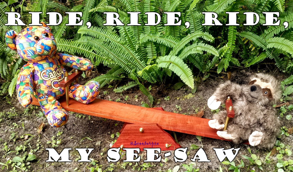 Ride My See-Saw Color adj @Scooterpie.jpg