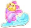 Puffler_levels_icon.png