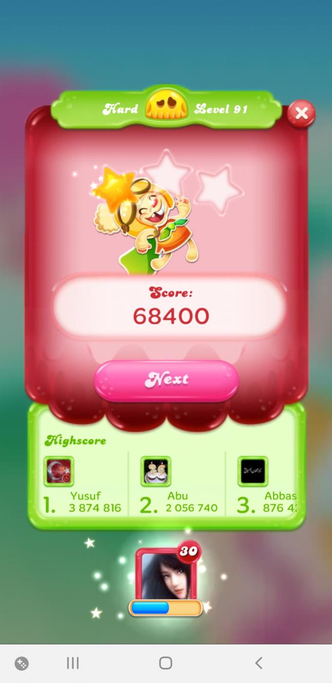 Screenshot_20210917-092511_Candy Crush Jelly.jpg