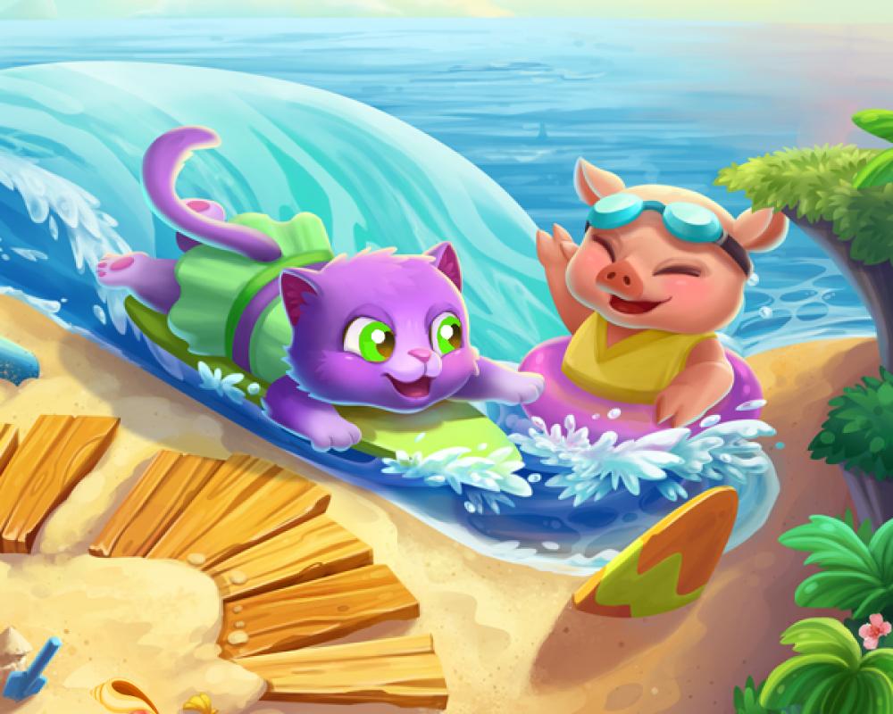 summer pets A.png
