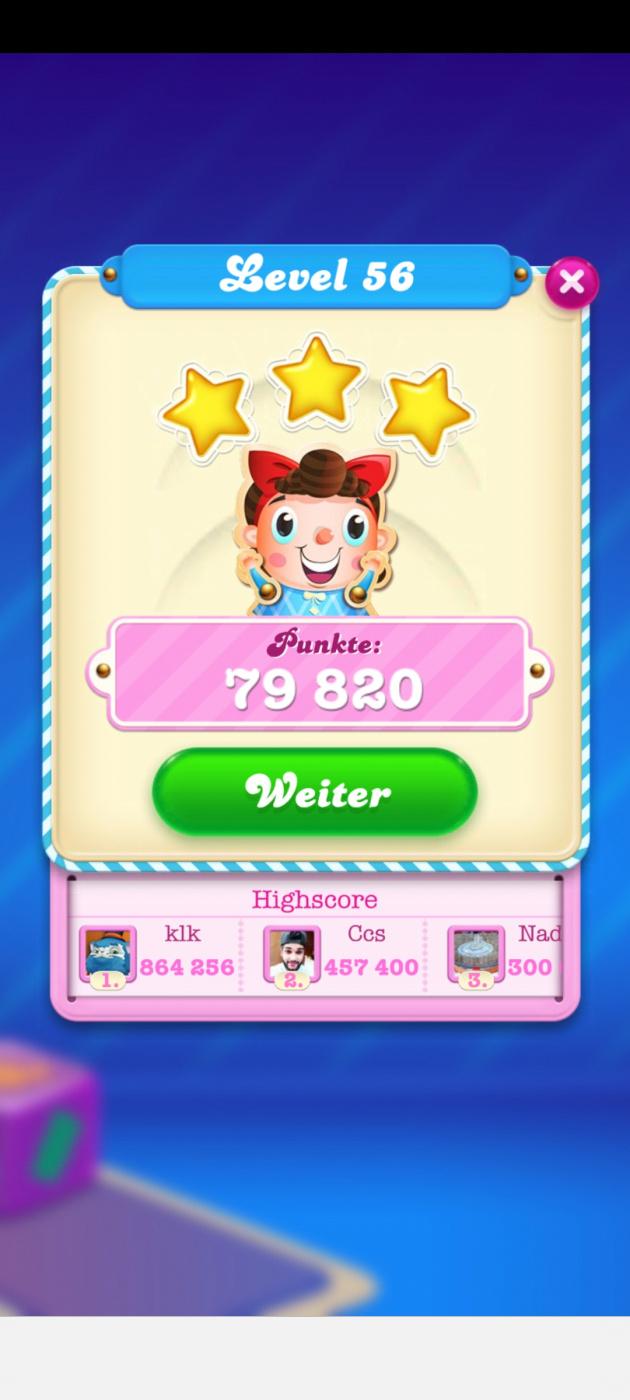 Candy Crush Soda_2020-12-30-23-12-30.jpg