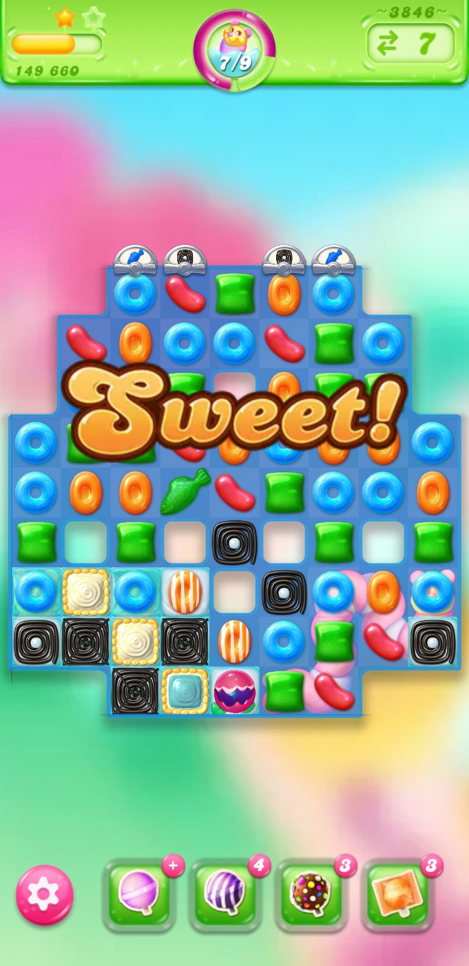 Screenshot_20210724-150025_Candy Crush Jelly.jpg