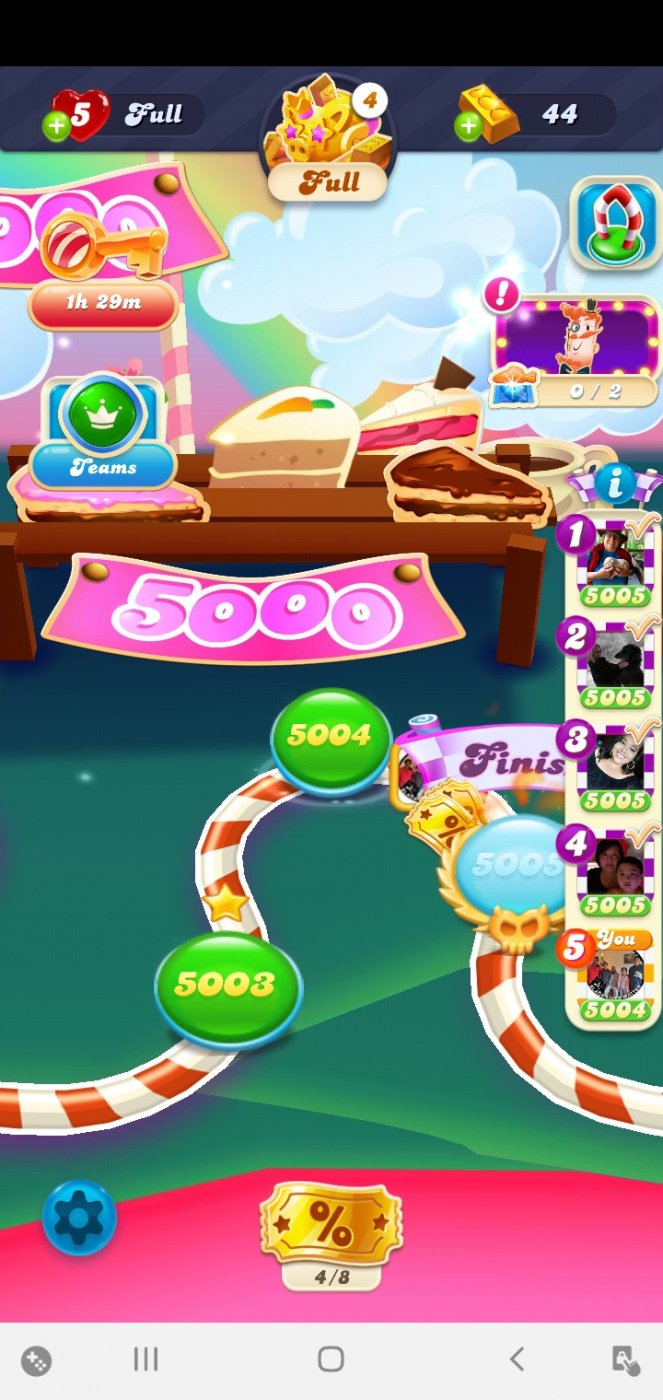 Screenshot_20200630-203259_Candy Crush Soda.jpg