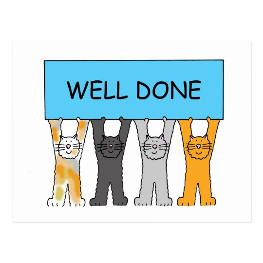well_done_cartoon_cats_postcard-r28160624113140009fba724633a6a8f0_vgbaq_8byvr_540.jpg
