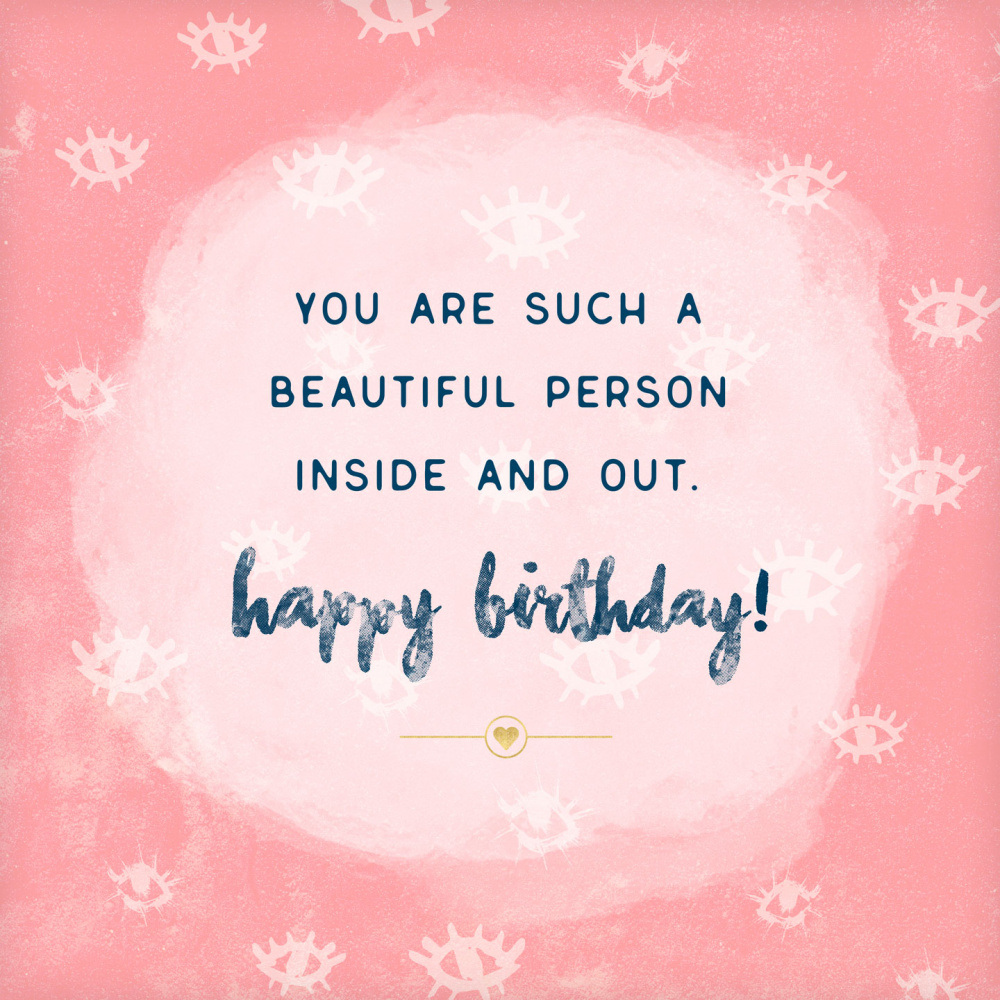 birthday-card-messages-friend.jpg