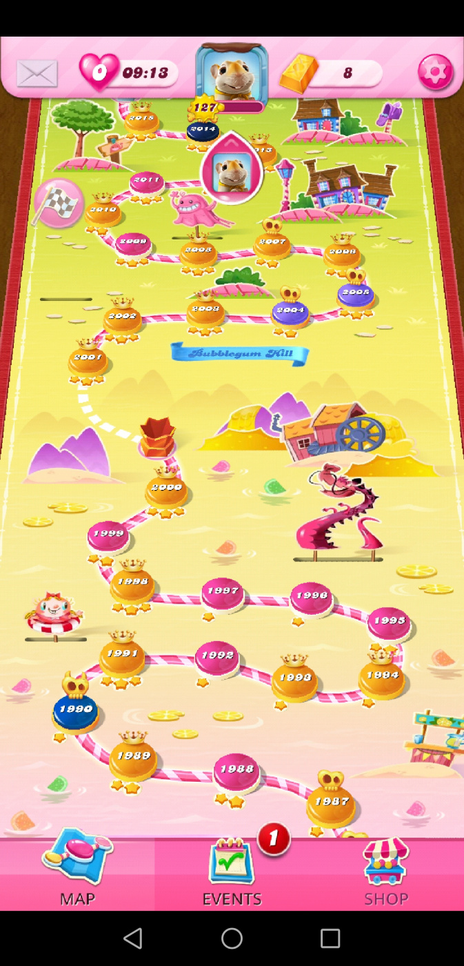 Screenshot_20201123_204727_com.king.candycrushsaga.jpg