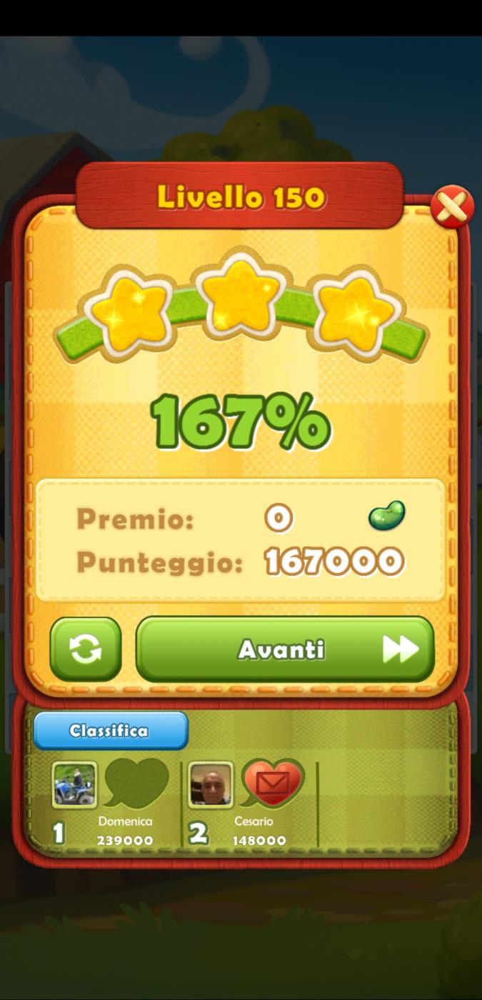Screenshot_20210103_112557_com.king.farmheroessaga.jpg
