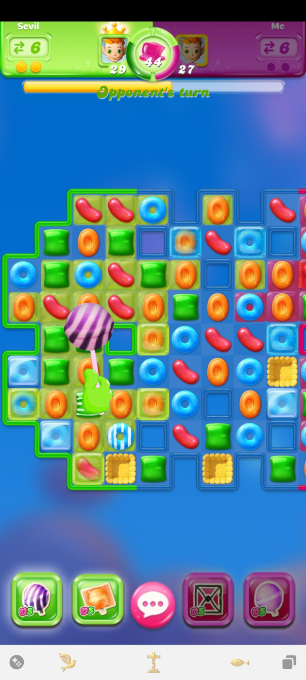 Screenshot_20210428-210133_Candy Crush Jelly.jpg