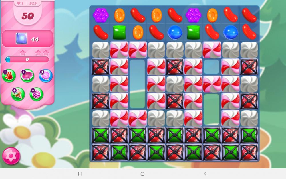 Screenshot_20210109-144251_Candy Crush Saga.jpg