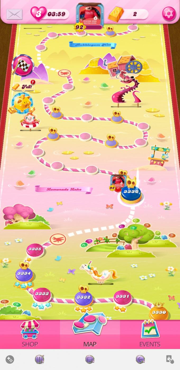 Screenshot_20200810-172014_Candy Crush Saga.jpg