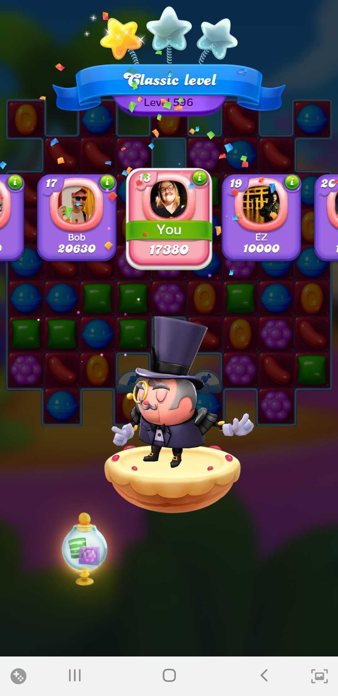 Screenshot_20210611-161132_Candy Crush Friends.jpg