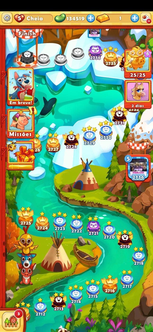Screenshot_2020-07-24-13-44-58-749_com.king.farmheroessaga.jpg