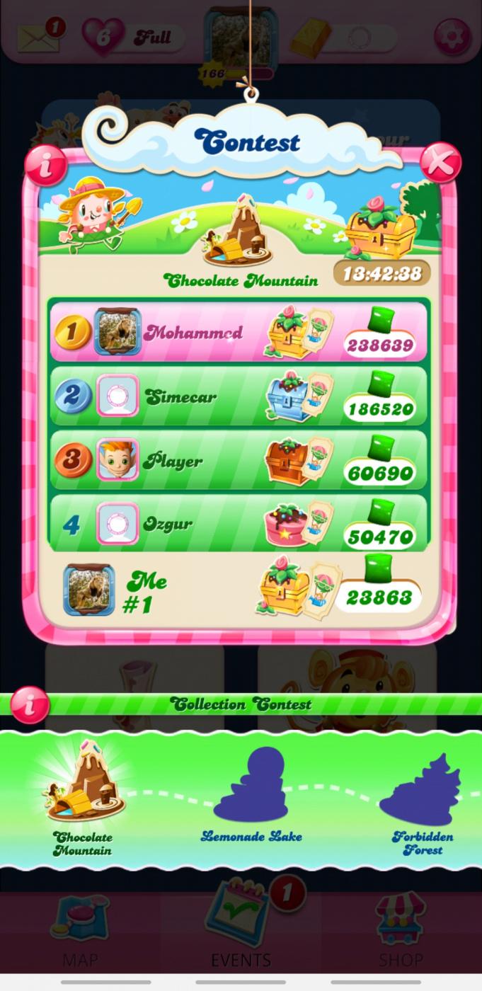 Screenshot_٢٠٢١٠٥١٠-٠٢١٧٢٣_Candy Crush Saga.jpg
