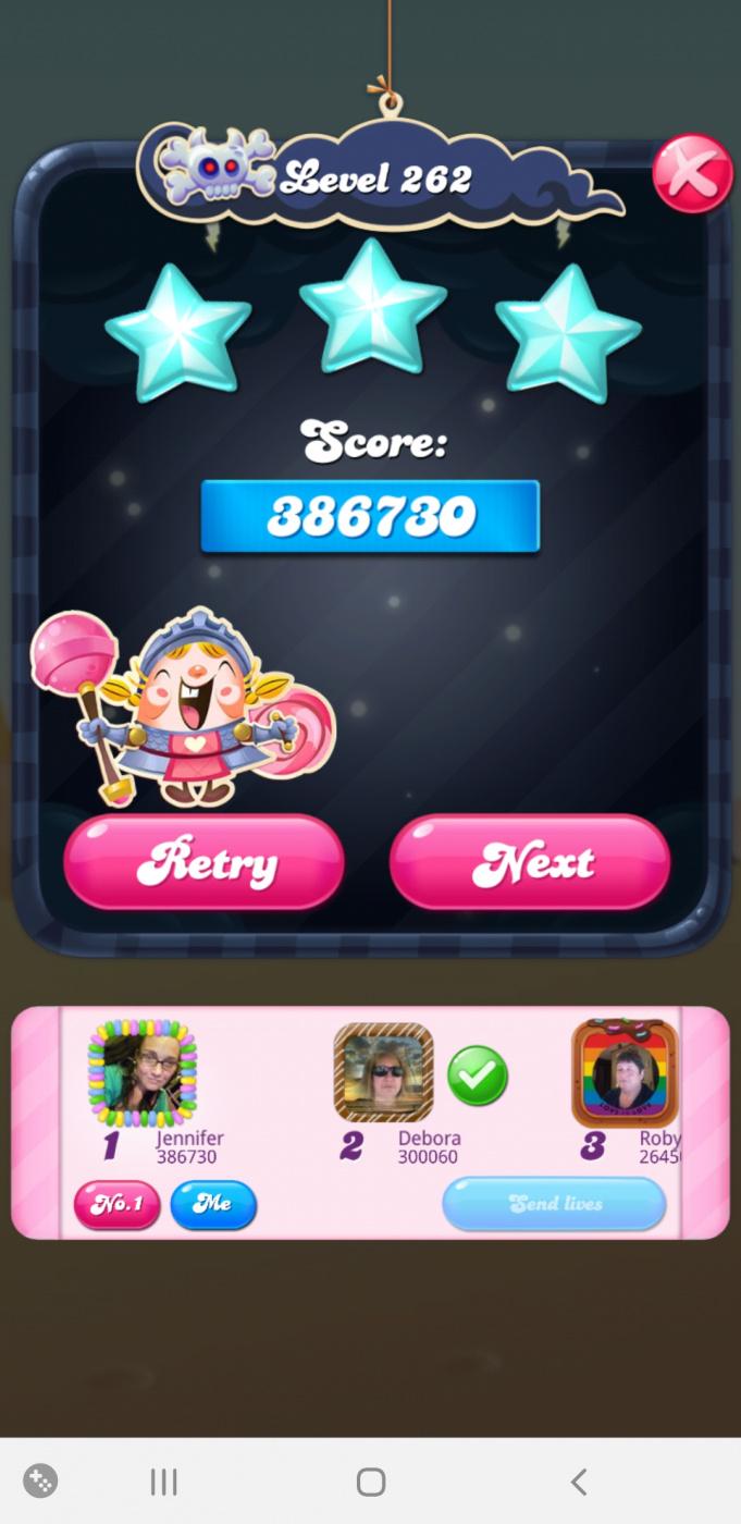 Screenshot_20210331-235403_Candy Crush Saga.jpg