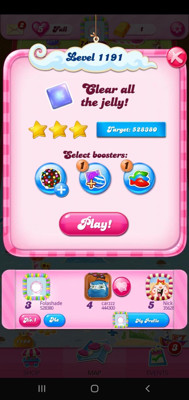Screenshot_20200615-051146_Candy Crush Saga.jpg