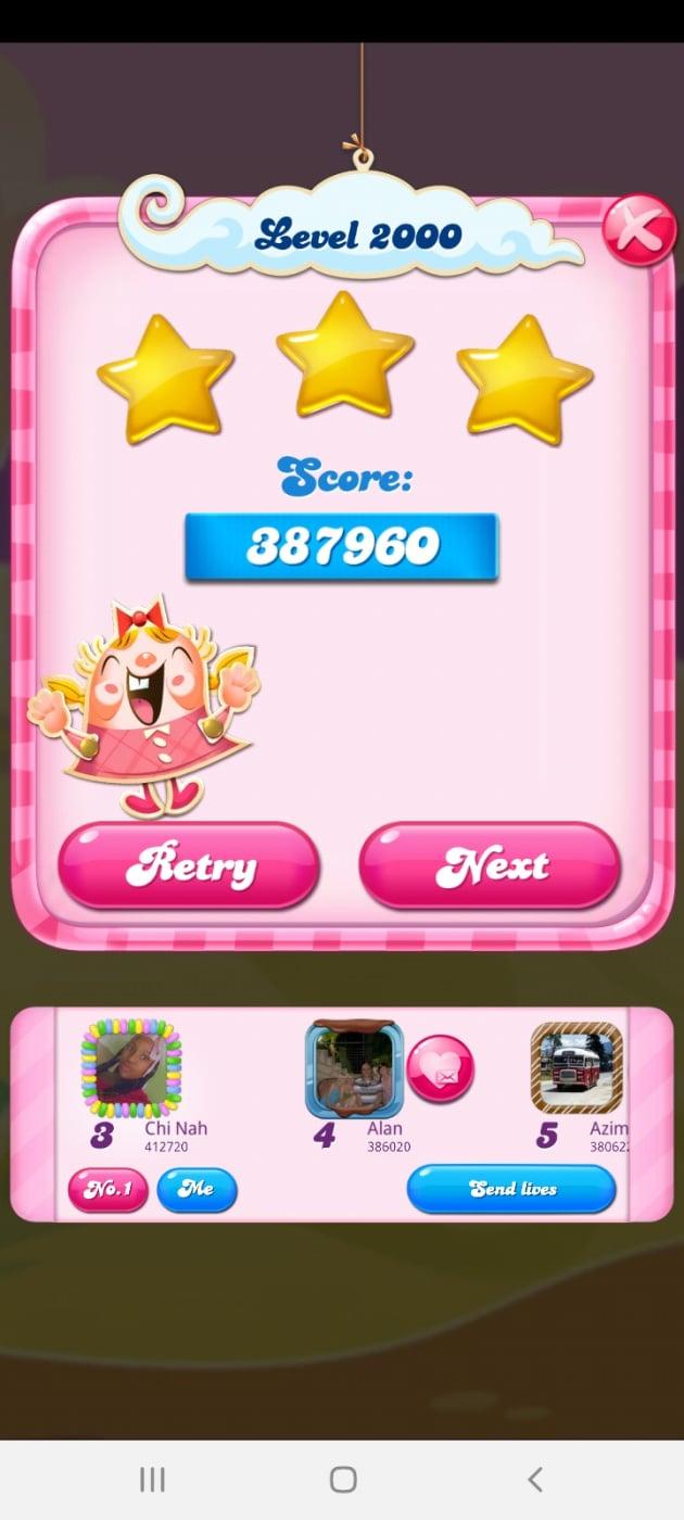Screenshot_20210615-085559_Candy Crush Saga.jpg