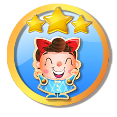 Badges Champion CCSSoda.png