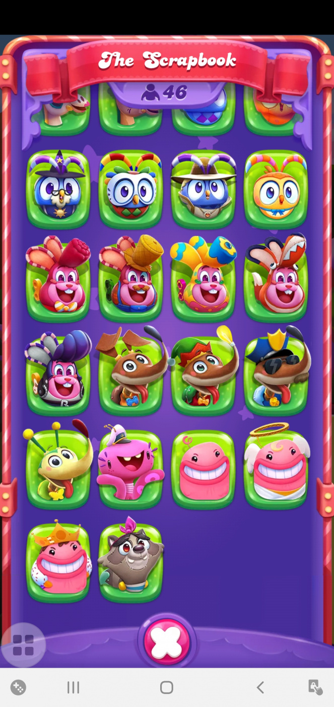 Screenshot_20210301-232325_Candy Crush Friends.jpg