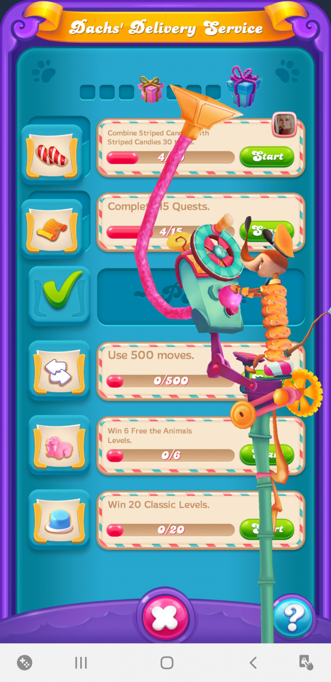 Screenshot_20200714-215014_Candy Crush Friends.jpg