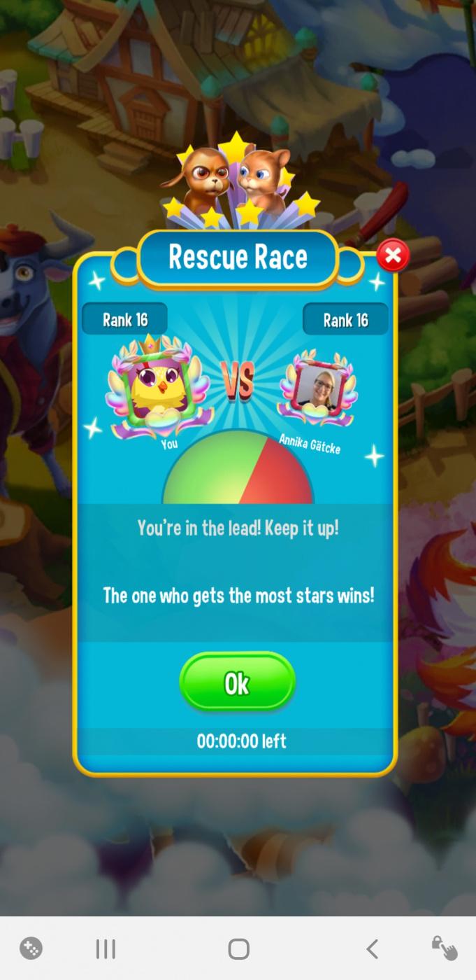 Screenshot_20200807-035332_Pet Rescue Saga.jpg