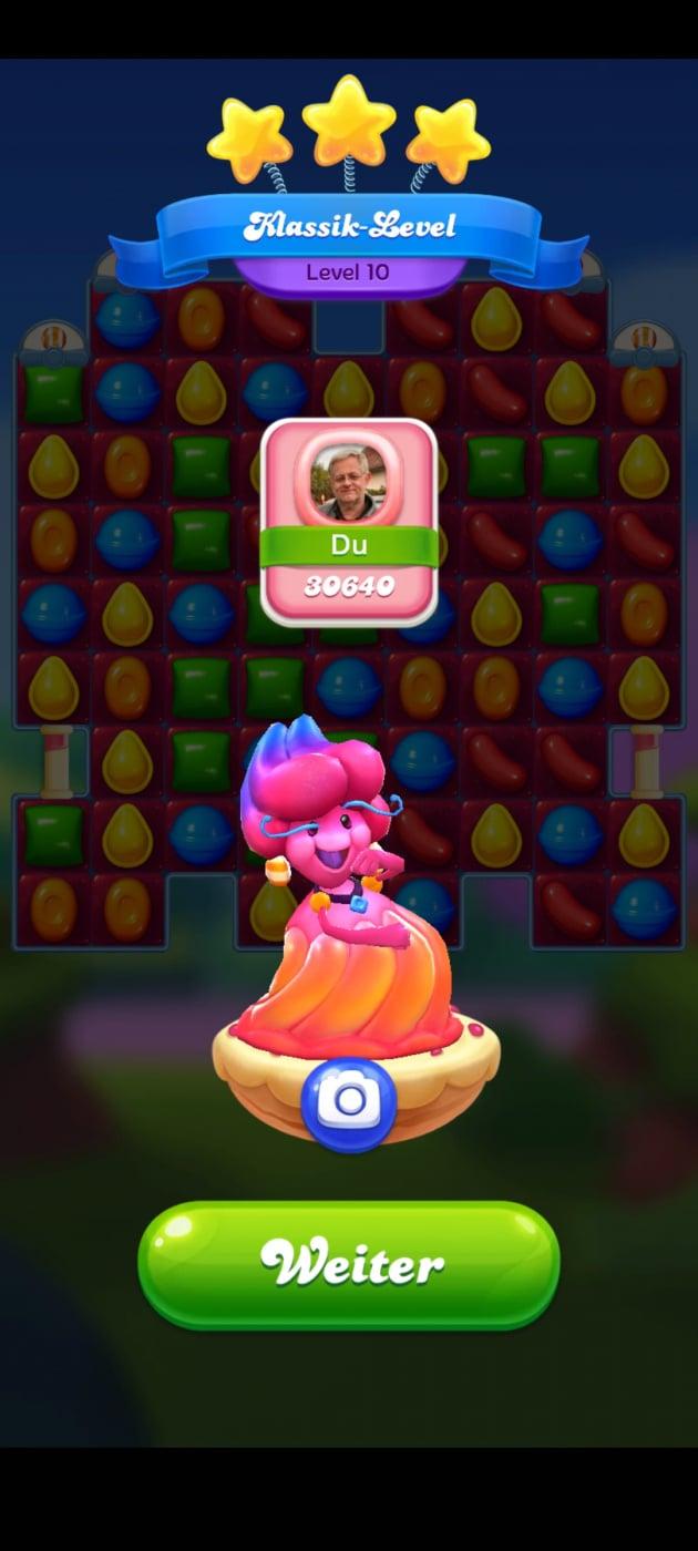 Candy Crush Friends_2021-05-04-17-45-03.jpg