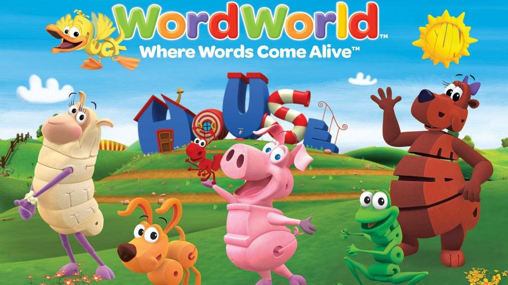 wordworld.jpg