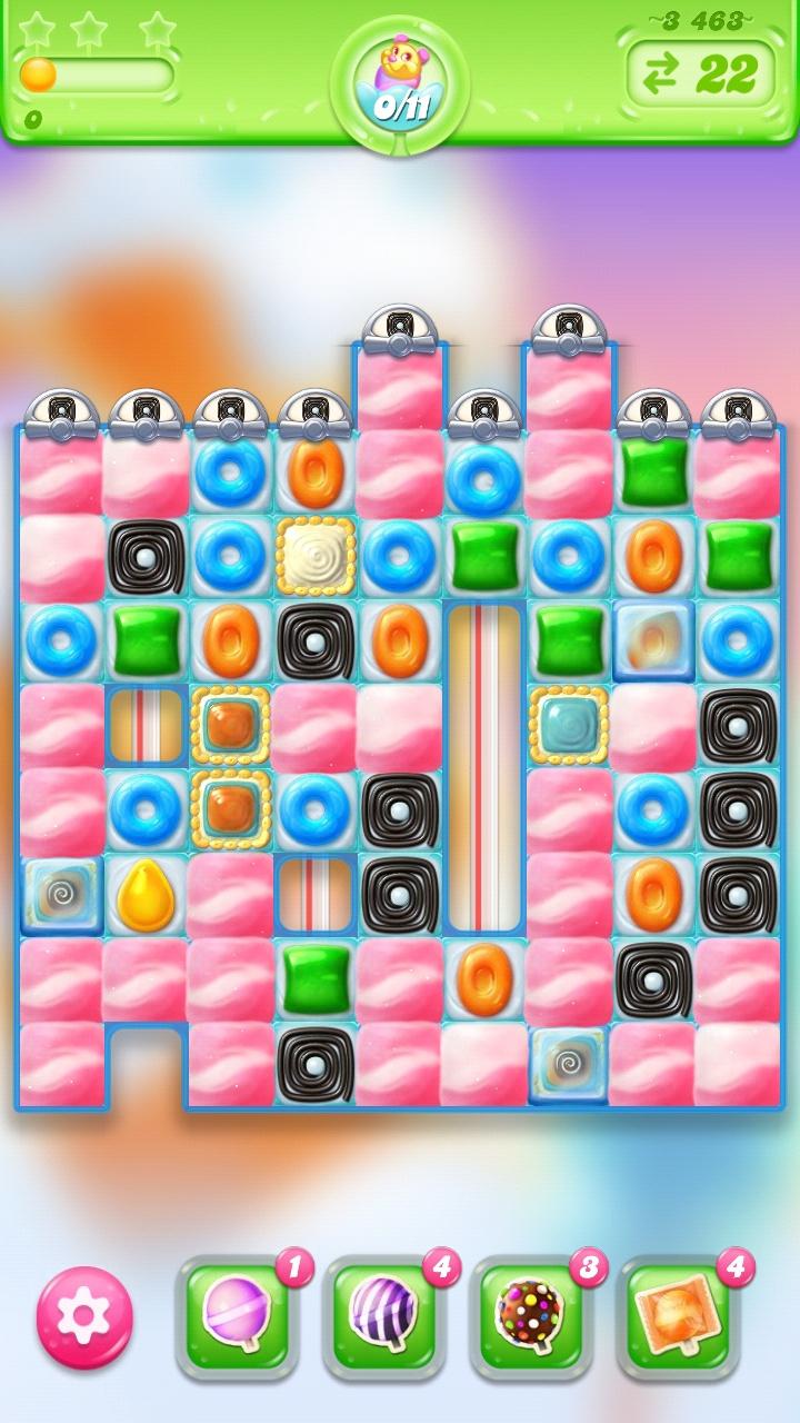 Screenshot_20200329-102304_Candy Crush Jelly.jpg