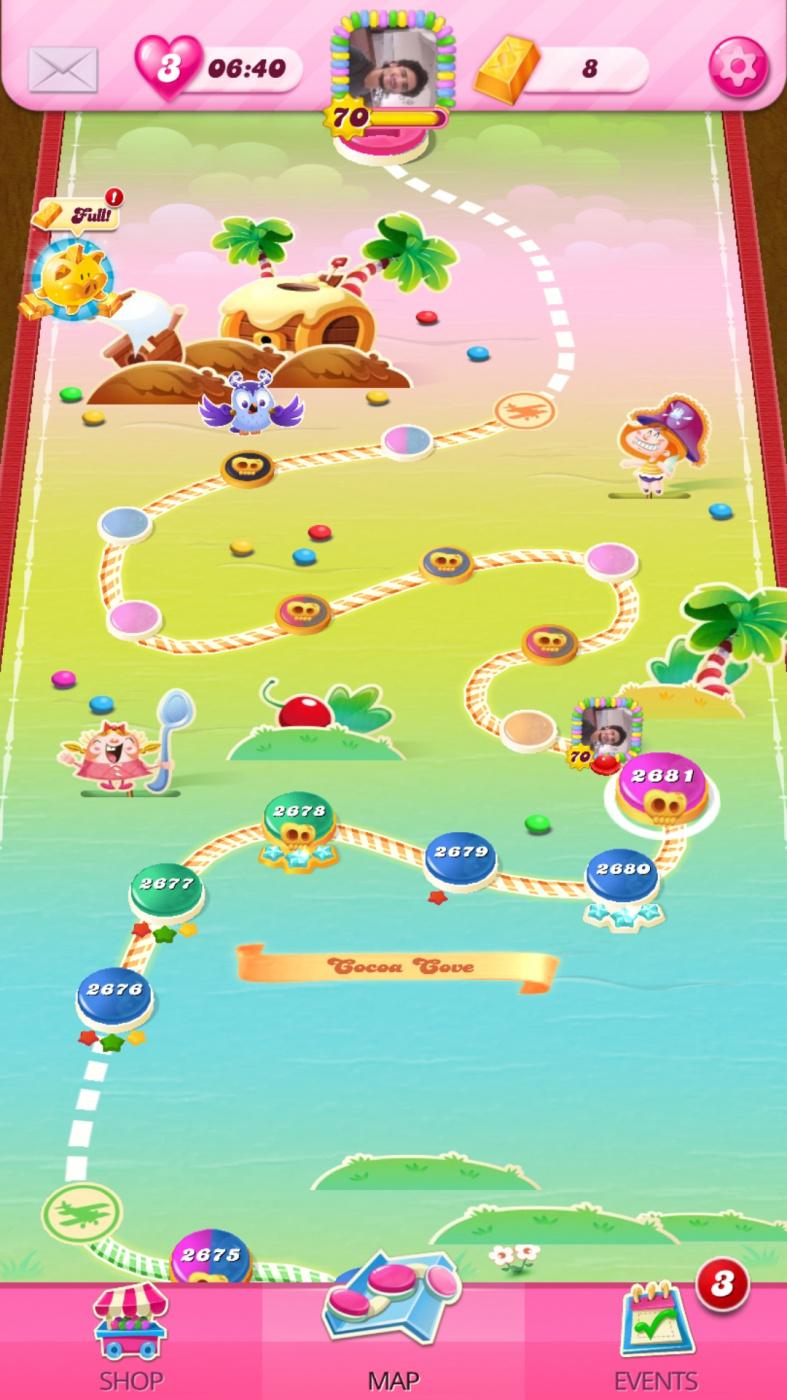 Screenshot_٢٠٢٠٠٥١٦-٠١١٩٠٣_Candy Crush Saga.jpg