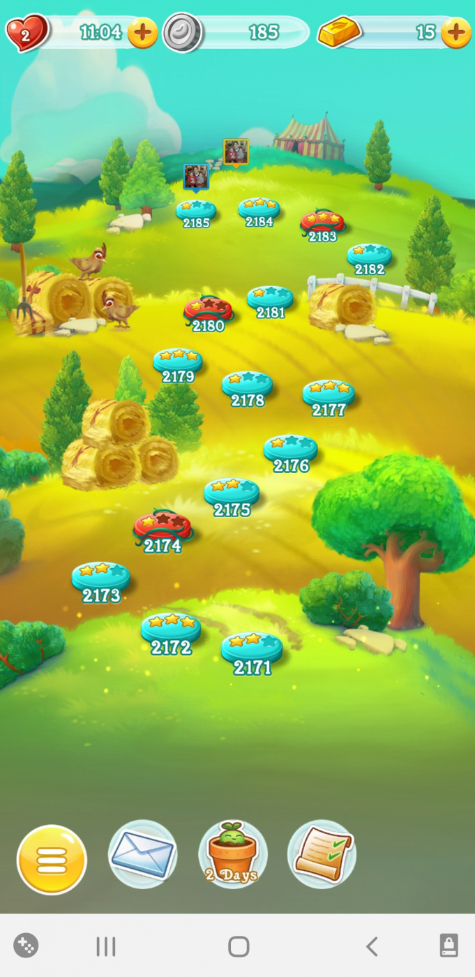 Screenshot_20200512-194157_Farm Heroes Super Saga.jpg