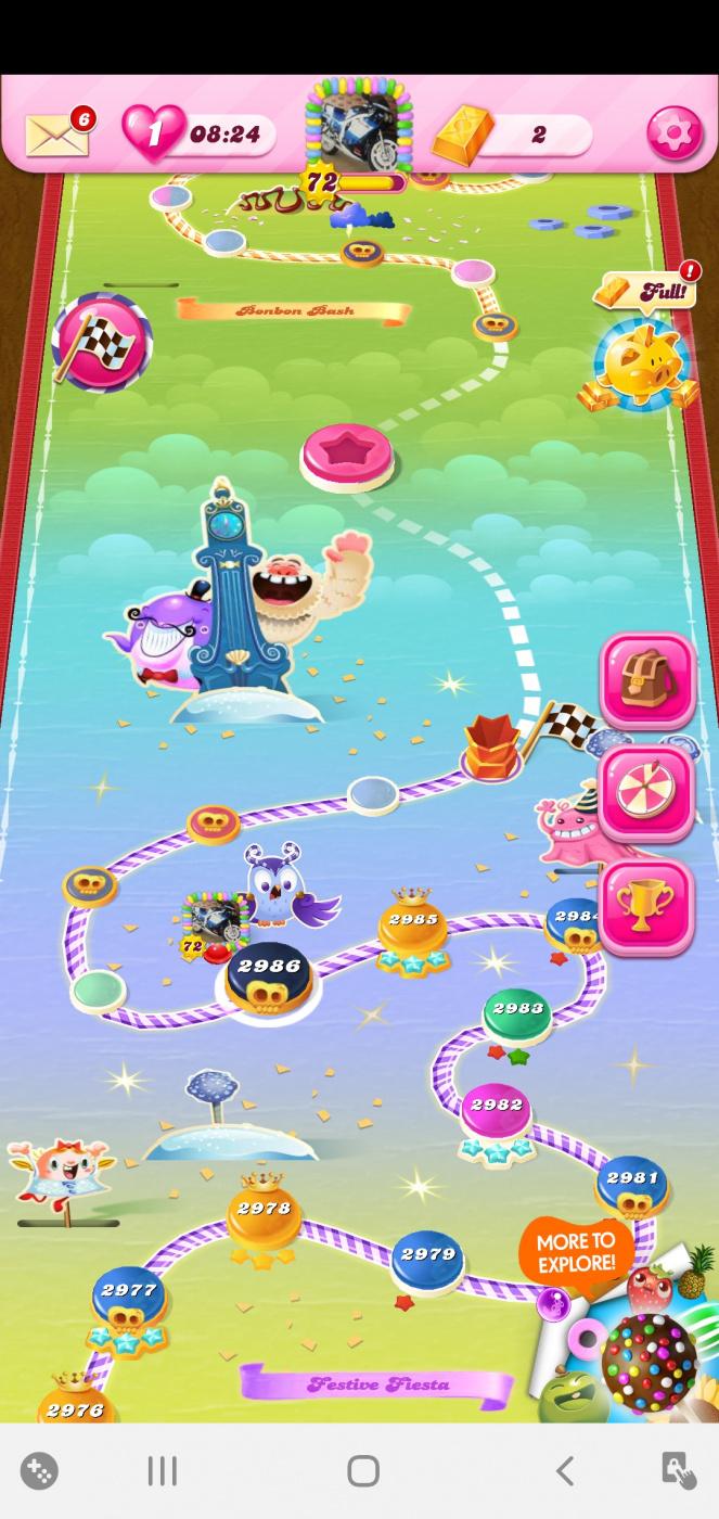 Screenshot_20200216-210904_Candy Crush Saga.jpg