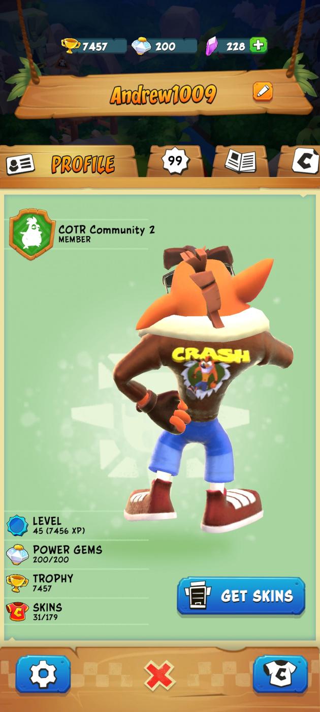 Screenshot_2021-07-21-15-11-06-000_com.king.crash.jpg