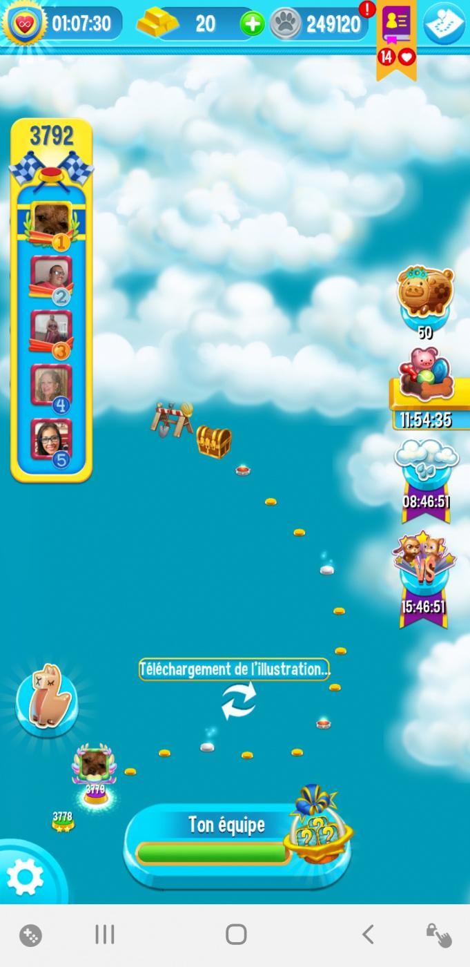 Screenshot_20201021-011310_Pet Rescue Saga.jpg