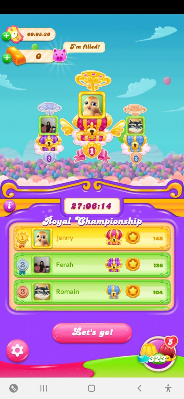 Screenshot_20200915-235348_Candy Crush Jelly.jpg
