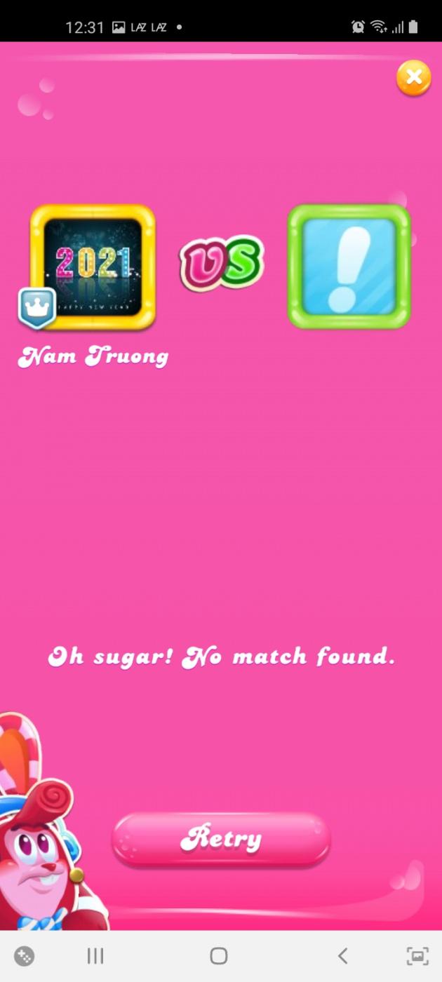 Screenshot_20210508-123137_Candy Crush Jelly.jpg
